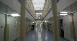 Φυλακή Αγιάς: Διχάζουν τα δωμάτια ερωτικών συνευρέσεων