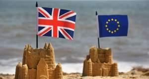 Πως η Βρετανία θα μετατρέψει τους νόμους της ΕΕ σε εσωτερικό δίκαιο