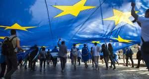 Ένωση Ευρωπαϊκών Συνδικάτων: Απαράδεκτη επίθεση του ΔΝΤ στα δικαιώματα των Ελλήνων εργαζομένων