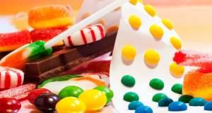 Δέκα φαγητά επικίνδυνα για την καρδιά