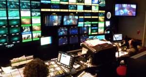 Πρόστιμα επέβαλε το ΕΣΡ στα κανάλια για το τρόπο μετάδοσης του δημοψηφίσματος