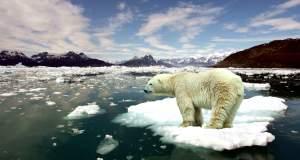 Κλιματική αλλαγή: Δεν είναι μύθος, δεν είναι απάτη, δεν είναι συνωμοσία