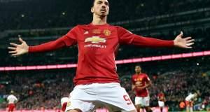 Ζλάταν Ιμπραΐμοβιτς, το πιο μεγάλο «εγώ»  του ποδοσφαίρου!