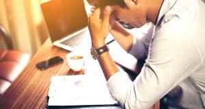 Έξι σημάδια που σου δείχνουν ότι πρέπει να αλλάξεις δουλειά