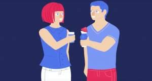 Πως η οικονομική κατάσταση επηρεάζει τη σεξουαλική ζωή [ΒΙΝΤΕΟ]