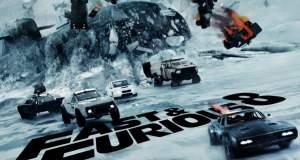 Επτά πράγματα που δεν ξέρατε για τα Fast & Furious [ΒΙΝΤΕΟ]