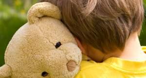 Δέκα πράγματα που θα ήθελαν να μας πουν τα παιδιά με αυτισμό