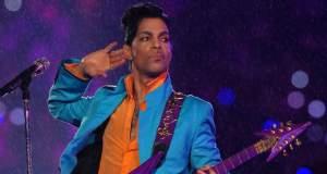 Ακούστε το πρώτο μετά θάνατον τραγούδι του θρυλικού Prince