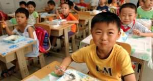 Το εξαιρετικό πρόγραμμα σχολικών γευμάτων της Ιαπωνίας