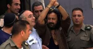 Γιατί κάνουμε Απεργία Πείνας στις ισραηλινές φυλακές