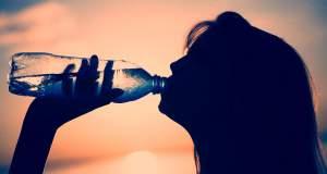 Το «Καλύτερο Εμφιαλωμένο Νερό στον κόσμο» είναι από τον Ψηλορείτη... και επίσημα!