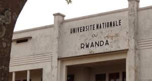 Μα χειρότερη εκπαίδευση και από τη Ρουάντα;