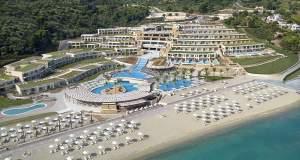 Ομαδική μήνυση για απάτη κατά της διοίκησης του ξενοδοχείου, Miraggio Thermal Spa