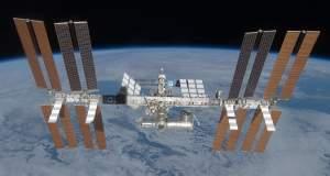 Επιτέλους Διαστημικός Οργανισμός στην Ελλάδα
