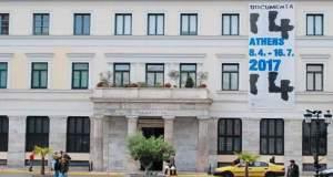 Η απάντηση της «documenta14» στην καταγγελία εργαζομένων