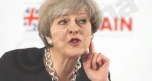 Βρετανία: Προβάδισμα των Συντηρητικών, άνοδος των Εργατικών