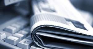Εικοσιτετράωρη απεργία των δημοσιογράφων την Τρίτη 16 Μαΐου