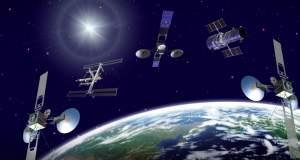 Η SpaceX στέλνει 12.000 δορυφόρους στο διάστημα για καλύτερο internet! [ΒΙΝΤΕΟ]