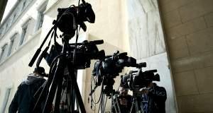 Το Τvxs.gr συμμετέχει στην 24ωρη απεργία των ΜΜΕ
