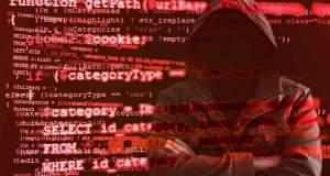 Οι χάκερ Shadow Brokers προειδοποιούν: Ετοιμαστείτε για νέα παγκόσμια κυβερνοεπίθεση