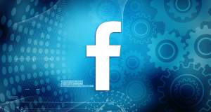Η Κομισιόν επέβαλε πρόστιμο 100 εκ. ευρώ στο Facebook