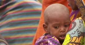 Ο λιμός απειλεί και πάλι την Αιθιοπία