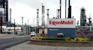 Γιατί η Exxon Mobil ψάχνει πετρέλαιο στην Ελλάδα
