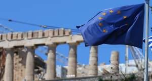 Είναι δυνατή μια «καθαρή λύση για το χρέος» στις 15 Ιουνίου; Όχι βέβαια...