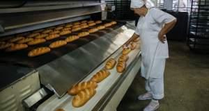 Το λευκό ή το μαύρο ψωμί είναι πιο υγιεινό;