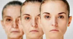 Geroscientists: Κι αν η γήρανση είναι ασθένεια; Μπορεί να θεραπευτεί;