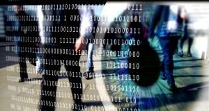 Αρπακτικό του Διαδικτύου: Πώς το FBI παρακολουθεί το Internet