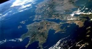 Οι επιπτώσεις της κλιματικής αλλαγής στην Ελλάδα