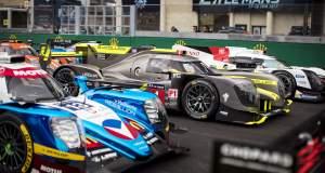 Η NISMO επιστρέφει στο Circuit de la Sarthe για το Le Mans