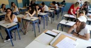 Πανελλαδικές: Με Βιολογία συνεχίζονται οι εξετάσεις για τους υποψήφιους των ΓΕΛ