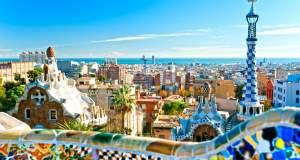 Οι καταστροφικές συνέπειες του μαζικού τουρισμού στη Βαρκελώνη [Βίντεο]