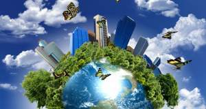 Ποια ανάπτυξη; Αύξηση του ΑΕΠ και πλεονάσματα ή αποανάπτυξη - Τοπικοποίηση με σχεδιασμό;