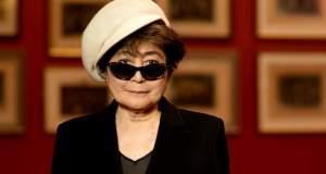 Γιόκο Όνο, η γυναίκα που ο κόσμος λατρεύει να μισεί