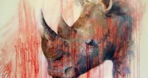Η επιβίωση των ρινόκερων και οι νόμοι της αγοράς