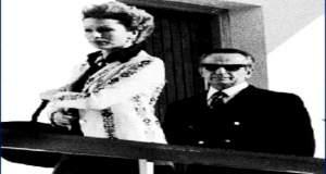 Μεταπολίτευση: Από το 1964 έως την κατάρρευση του 2010