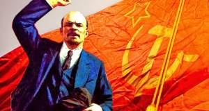 Δημοσίευμα των New York  Times παρουσιάζει τον Λένιν ως «πράκτορα των Γερμανών»