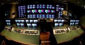 Ψηφίστηκε η τροπολογία για τις τηλεοπτικές άδειες