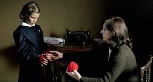 Η βραβευμένη ταινία του σπουδαίου Ισπανού σκηνοθέτη Βίκτορ Ερίθε: «Ο Νότος»
