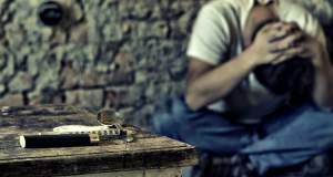 Μύθοι και αλήθειες για τα ναρκωτικά και την νομοθεσία τους [ΒΙΝΤΕΟ]