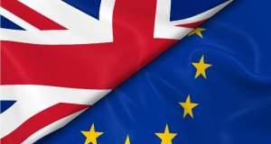 Δημοψήφισμα Brexit: ένας χρόνος μετά
