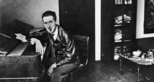 Ο Brecht κι ο ελληνικός εμφύλιος