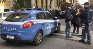 Ιταλία: Συνελήφθη διευθυντής ποδοσφαιρικής ομάδας με γυμνές φωτογραφίες ανηλίκων