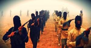 Τουλάχιστον 57 νεκροί σε βομβαρδισμό κατά των τζιχαντιστών στη Συρία