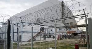 Στόχος της κυβερνοεπίθεσης και ο πυρηνικός σταθμός του Τσέρνομπιλ -Χειροκίνητα η μέτρηση της ραδιενέργειας