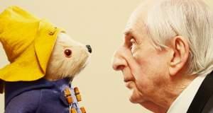 Πέθανε ο δημιουργός του αρκούδου Πάντινγκτον, συγγραφέας Μάικλ Μποντ