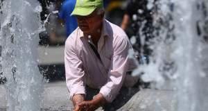 Πώς η κλιματική αλλαγή εντείνει τις ταξικές ανισότητες